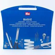 Prym Basic Nähzubehör 1 Set 651220