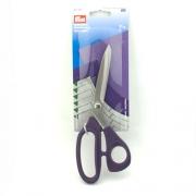 Prym Professional Schneiderschere 21cm 611512