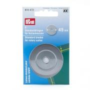 Prym Ersatzklingen MAXI 45mm 3 Stück 610472