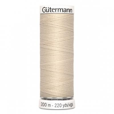 Gütermann Allesnäher 200m Farbe 169