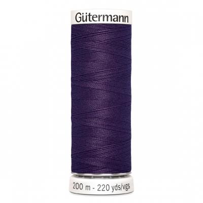Gütermann Allesnäher 200m Farbe 257