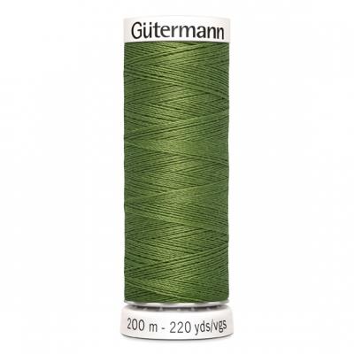 Gütermann Allesnäher 200m Farbe 283