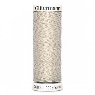 Gütermann Allesnäher 200m Farbe 299