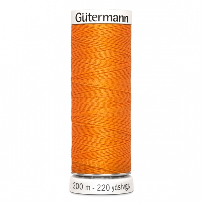 Gütermann Allesnäher 200m Farbe 350