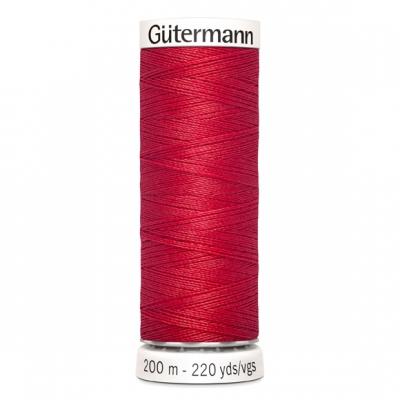 Gütermann Allesnäher 200m Farbe 365