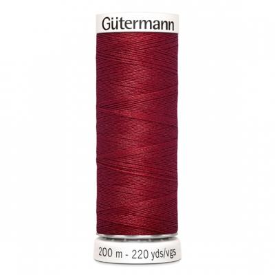 Gütermann Allesnäher 200m Farbe 367