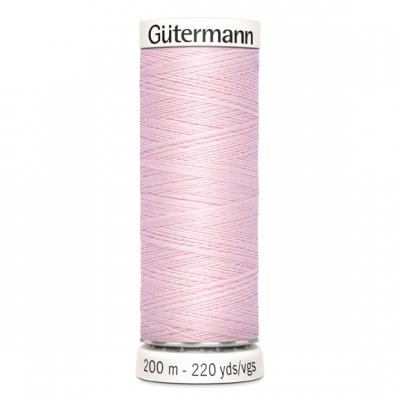 Gütermann Allesnäher 200m Farbe 372