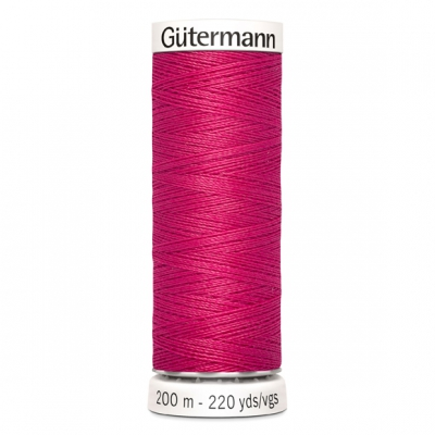 Gütermann Allesnäher 200m Farbe 382