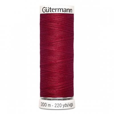 Gütermann Allesnäher 200m Farbe 384