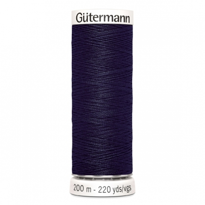 Gütermann Allesnäher 200m Farbe 387