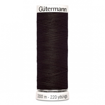 Gütermann Allesnäher 200m Farbe 697