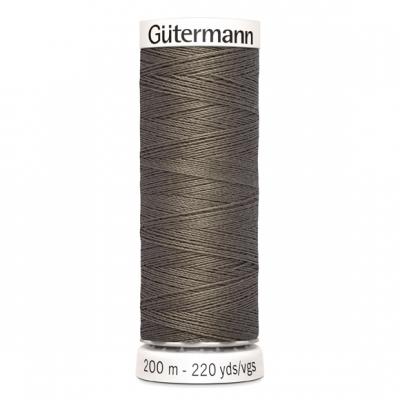 Gütermann Allesnäher 200m Farbe 727