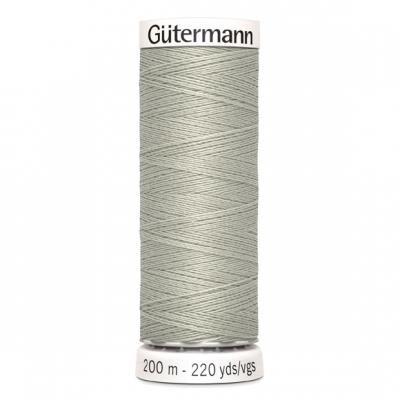 Gütermann Allesnäher 200m Farbe 854