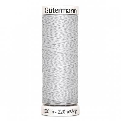 Gütermann Allesnäher 200m Farbe 8