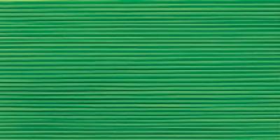 Gütermann Allesnäher 200m Farbe 396