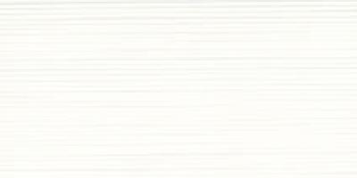 Gütermann Miniking 1.000m weiß Farbe 800