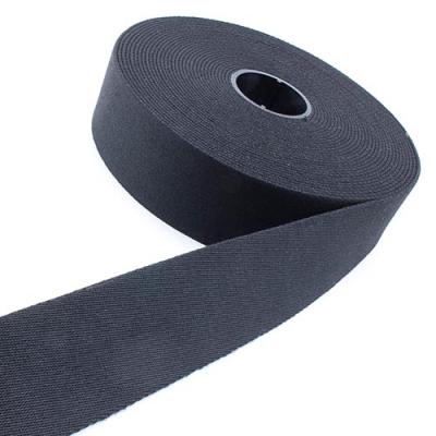 Taschengurt Gürtelband schwarz