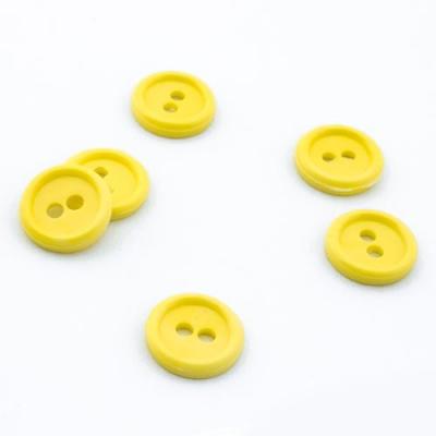 10 kn pfe gelb 11 6mm online kaufen. Black Bedroom Furniture Sets. Home Design Ideas