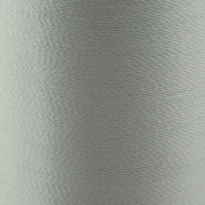 1.000m Stickgarn Madeira Rayon No.40 Col. 1087