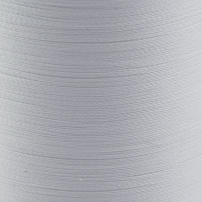 Madeira Bobbinfil No.60 1.000m weiß