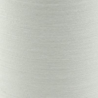 Madeira Bobbinfil No.70 1.500m weiß