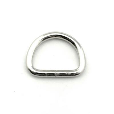 D-Ring 25mm 10er Pack