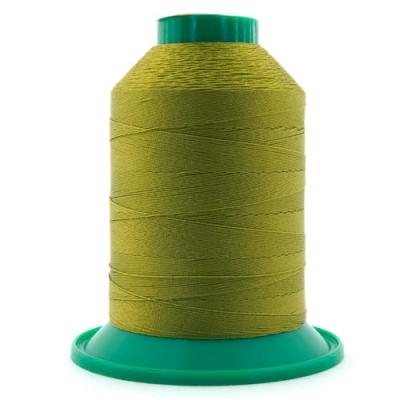 Nähgarn extra stark 40 1.000m Farbe 2519 grün