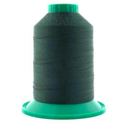 Nähgarn extra stark 40 1.000m Farbe 2597 grün