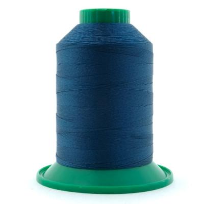 Nähgarn extra stark 40 1.000m Farbe 2662 blau