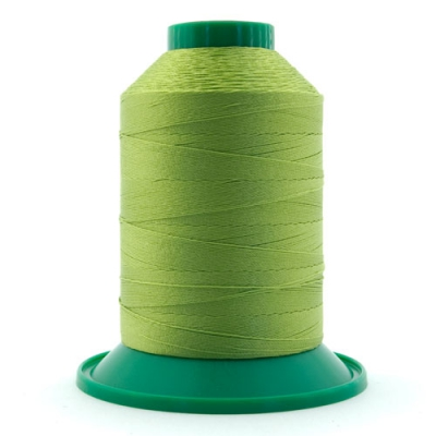Nähgarn extra stark 40 1.000m Farbe 2707 grün