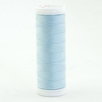Nähgarn hellblau 200m Farbe 0727