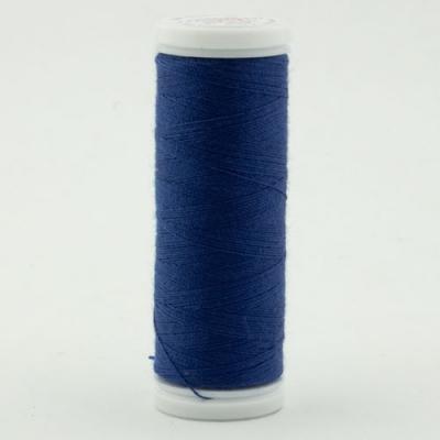 Nähgarn blau 200m Farbe 0731