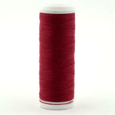 Nähgarn rot 200m Farbe 0815