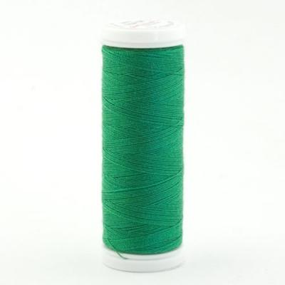 Nähgarn grün 200m Farbe 0885