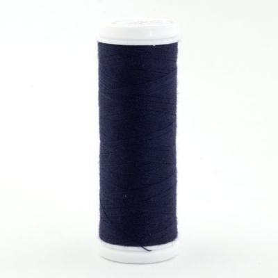 Nähgarn nachtblau 200m Farbe 0890