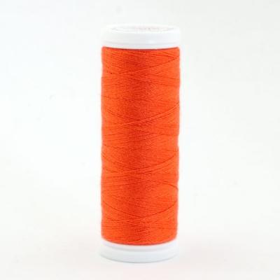 Nähgarn orange 200m Farbe 0920