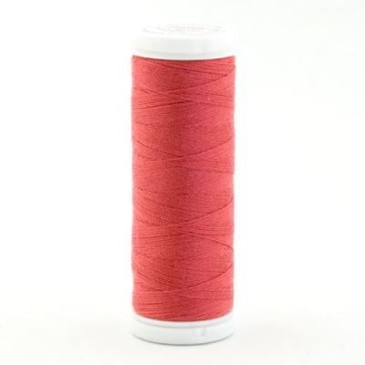 Nähgarn rosa 200m Farbe 7141