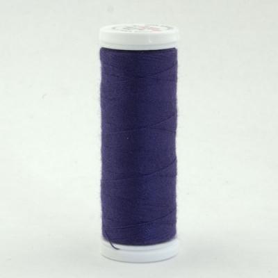 Nähgarn lila 200m Farbe 7224