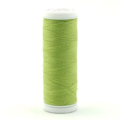 Nähgarn hellgrün 200m Farbe 7421
