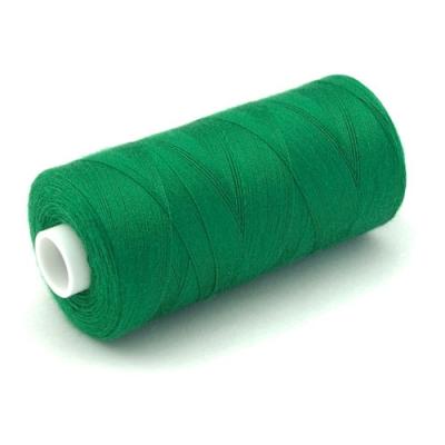 Nähgarn grün 1.000m Farbe 0820