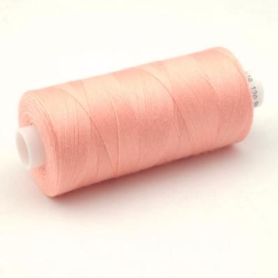 Nähgarn rosa 1.000m Farbe 0710