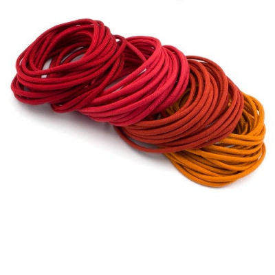 20m Paracord 550 Typ III Mix 6