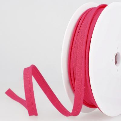 Paspelband pink 2mm