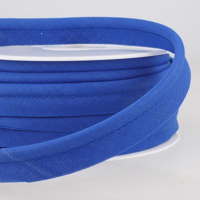Paspelband blau 5mm