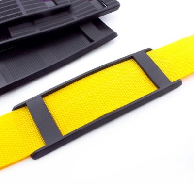 Schulterpolster Schoner für 40 mm Gurtband