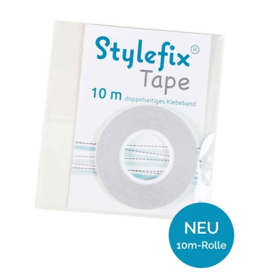Stylefix 10m Rolle