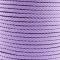 Polypropylen-Kordel 4,5mm flieder