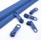 10 Schieber french blue 5mm